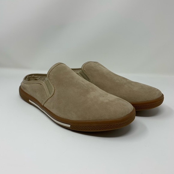 Kenneth Cole Reaction Other - Kenneth Cole Reaction Slip On Shoes 10M